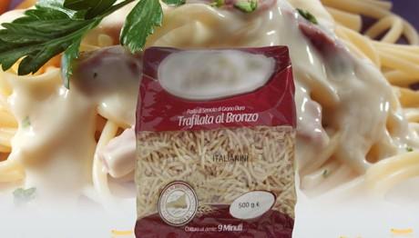 Italianini