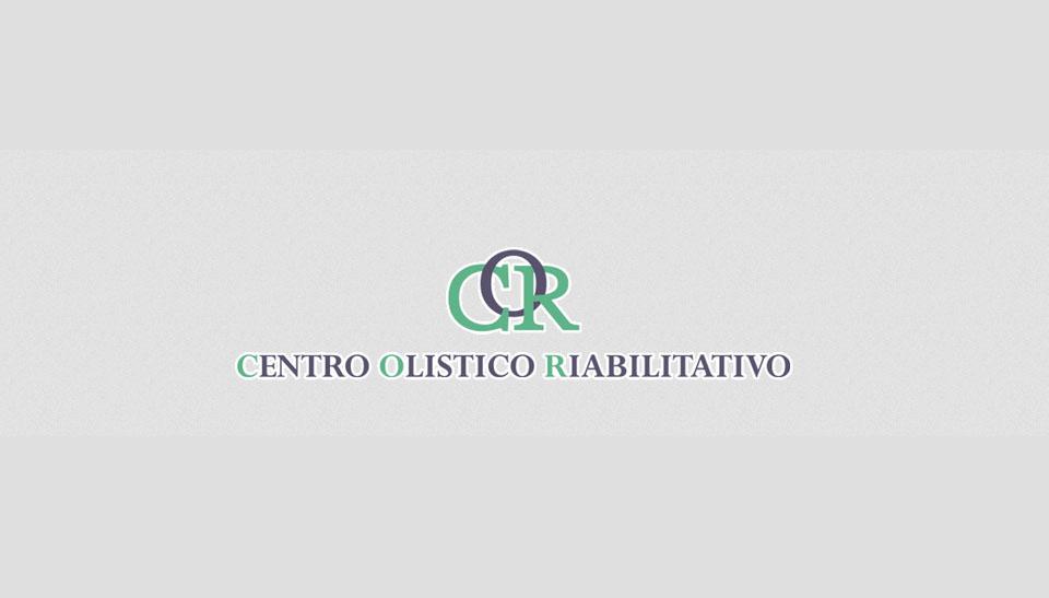 Centro Olistico Riabilitativo