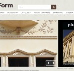 Pluriform Façade Solution